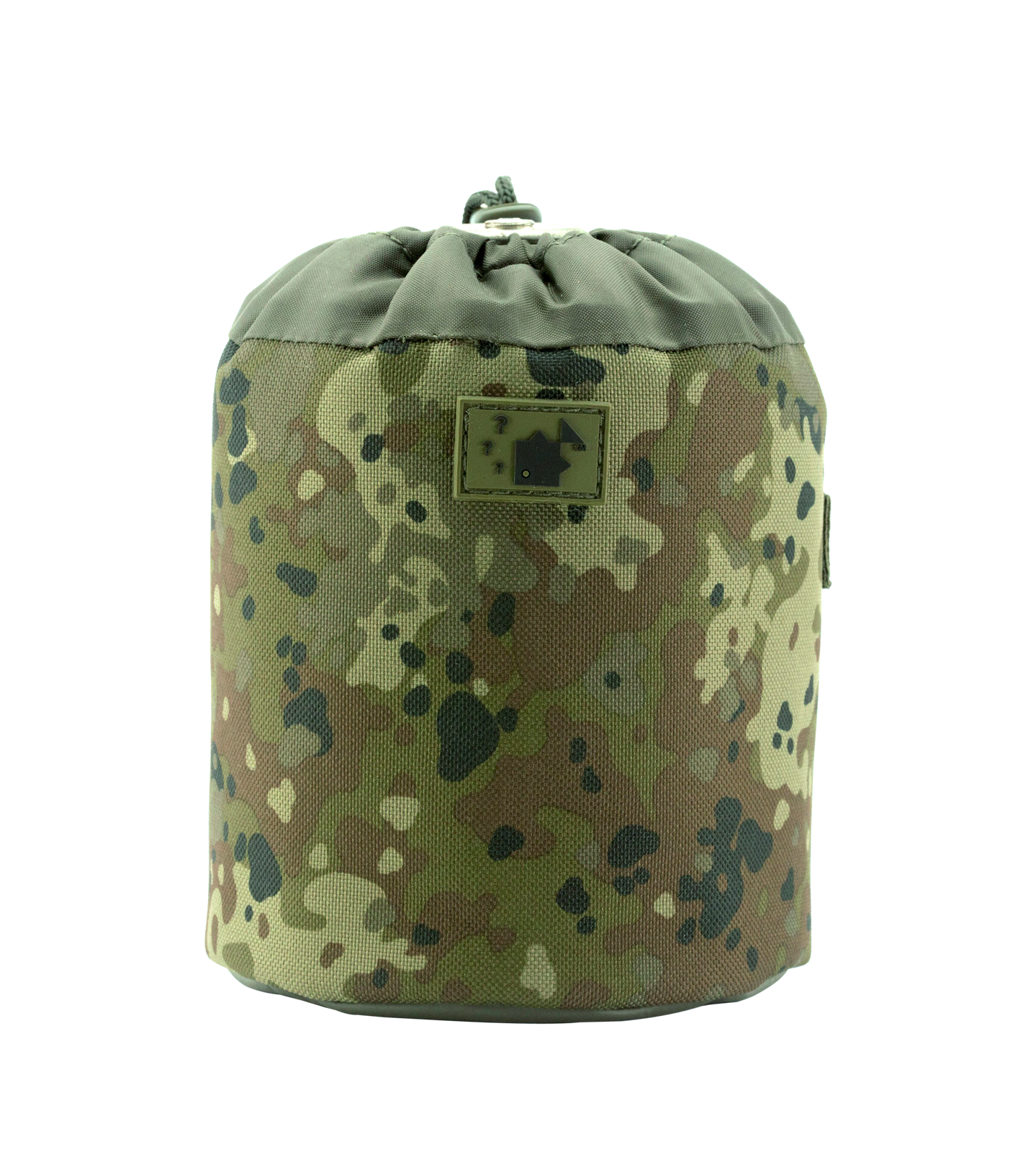 GAS-CANISTER-POUCH.png