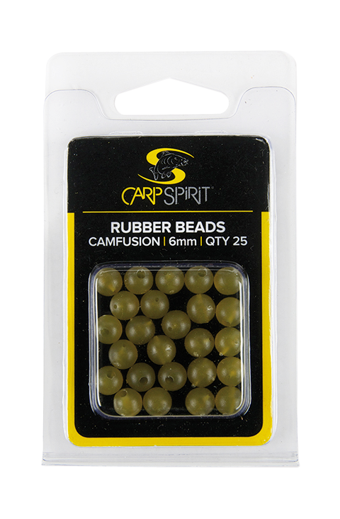 CS---Rubber-Beads-Pack-Cam.png