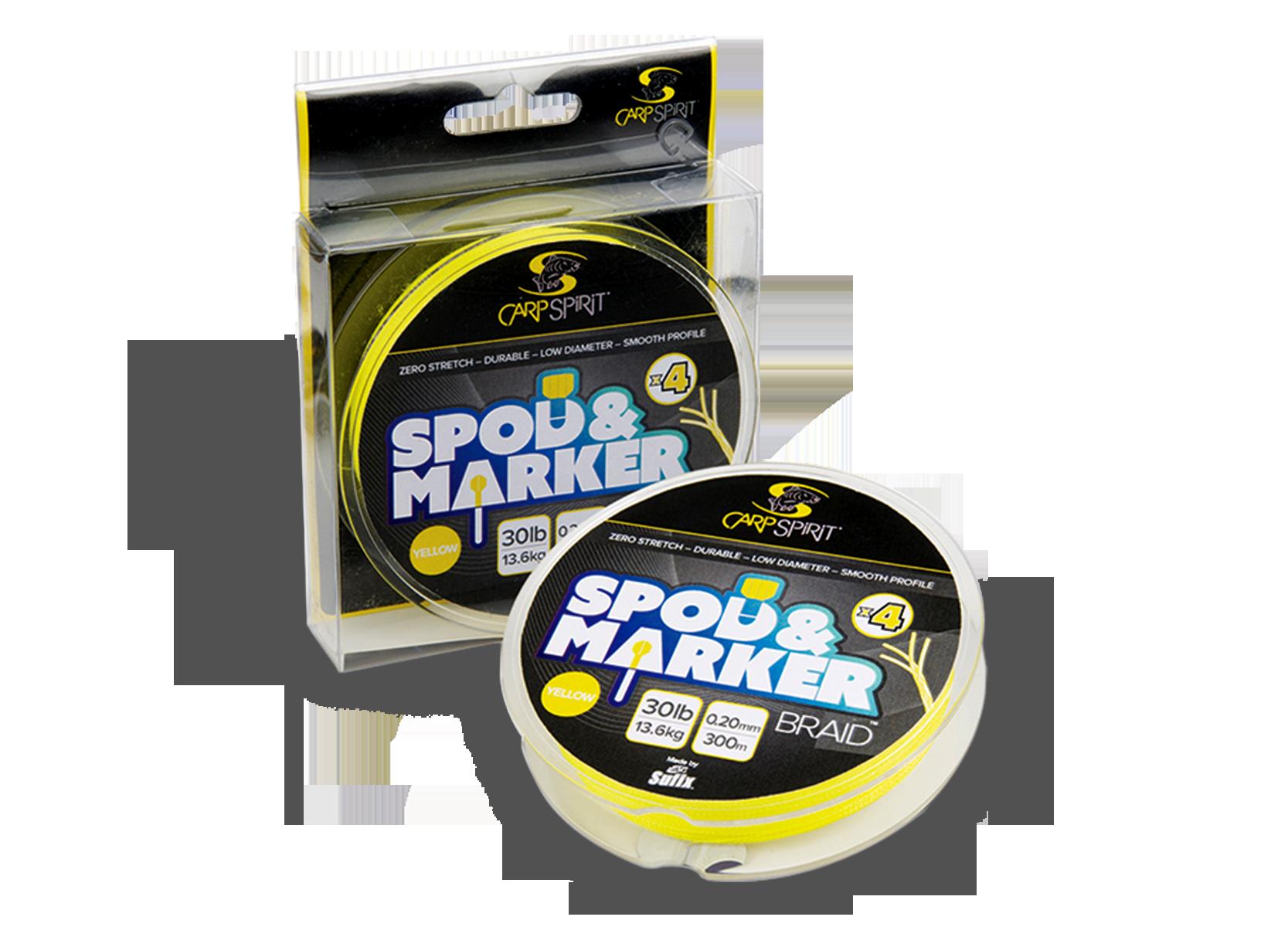 CS---Spod-&-Marker-Yellow-Pack.png