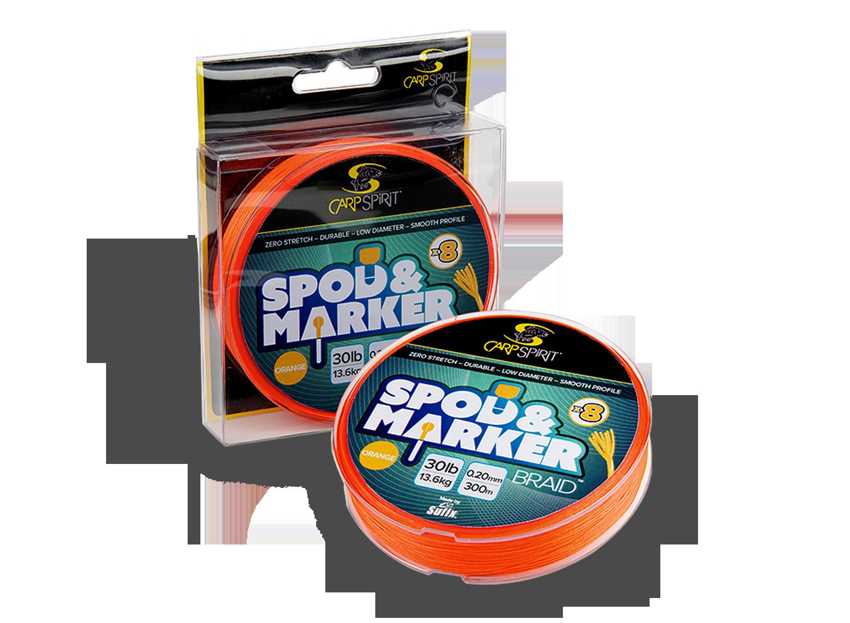 CS---Spod-&-Marker-Orange-Pack.png