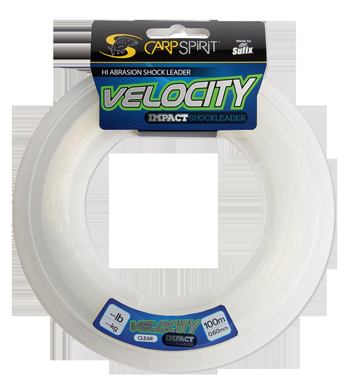 CS---Velocity-Impact.png