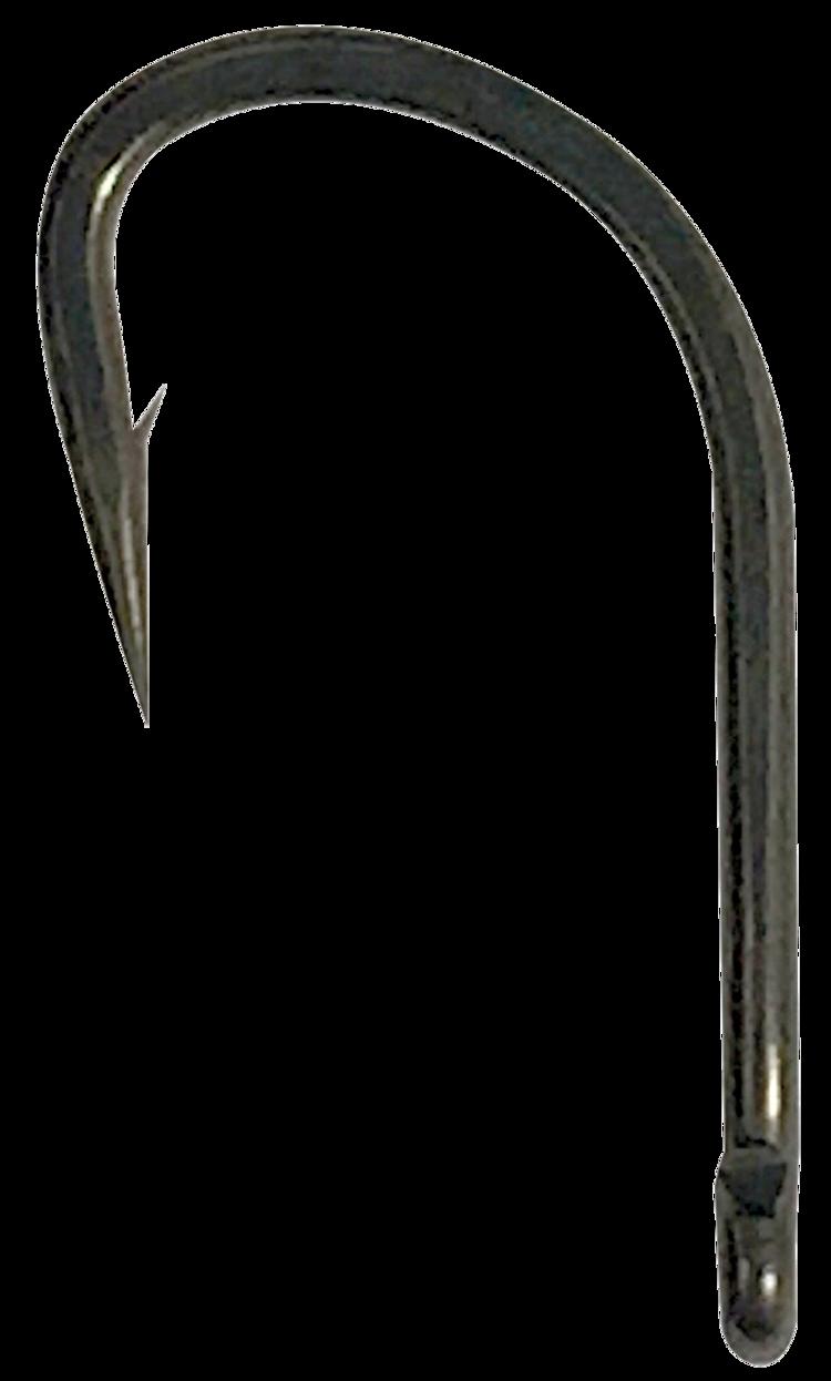 TASE-Hook.png