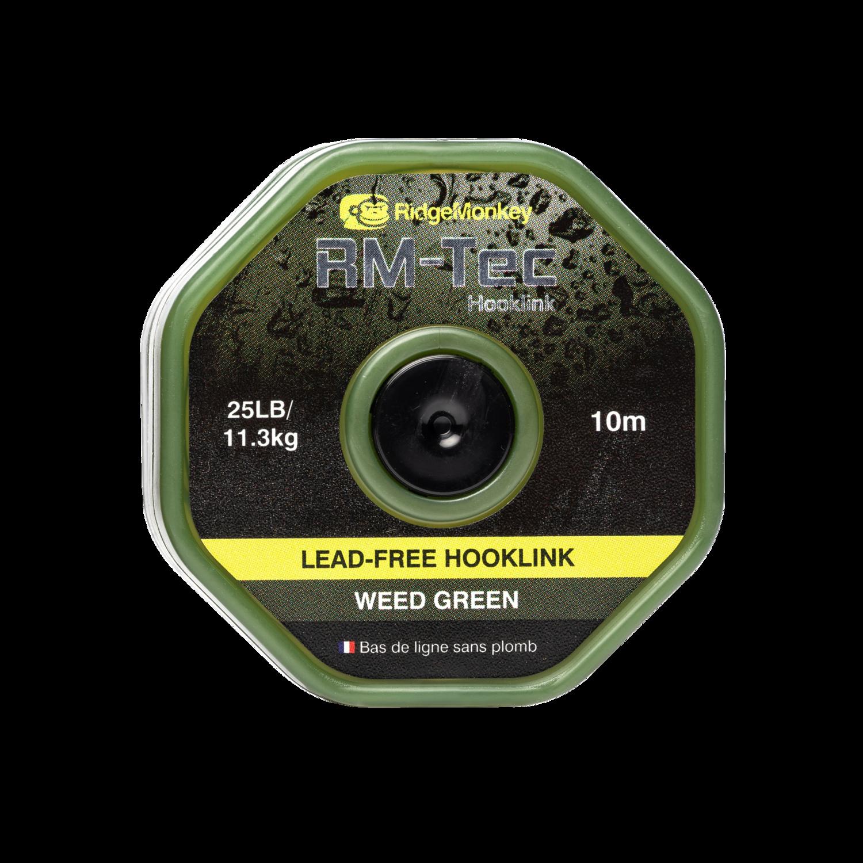 lead-free-hooklink-green.png