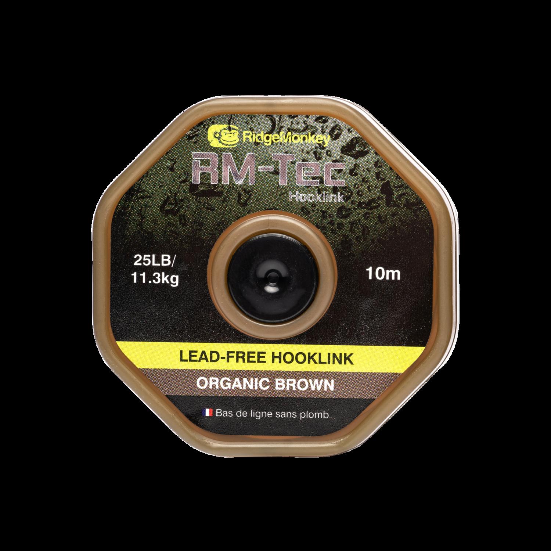 lead-free-hooklink-brown.png