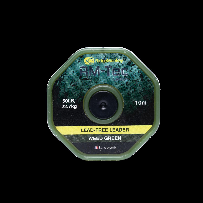 Lead-Free-Leader-Weed-Green-1.png