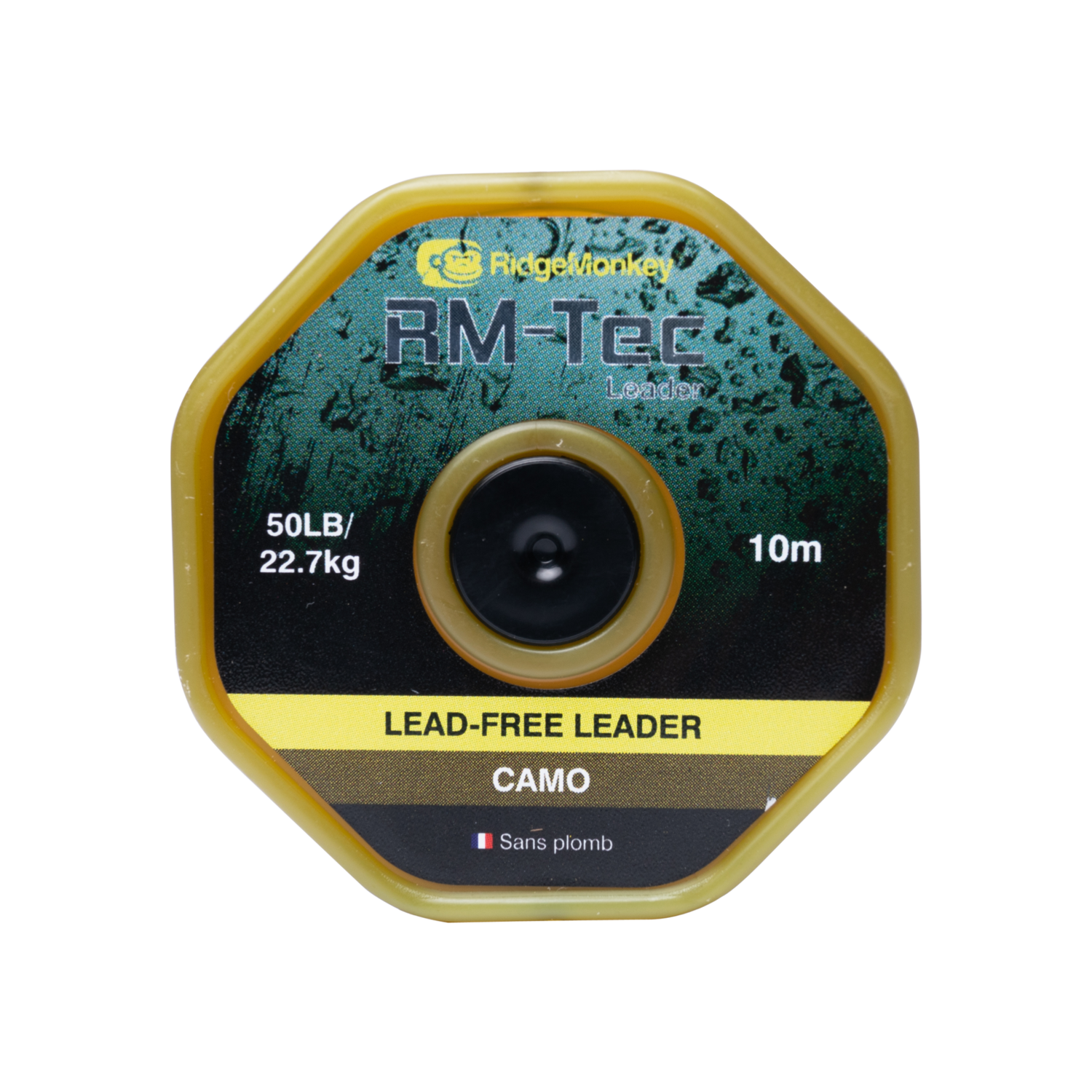 Lead-Free-Leader-Camo-1.png