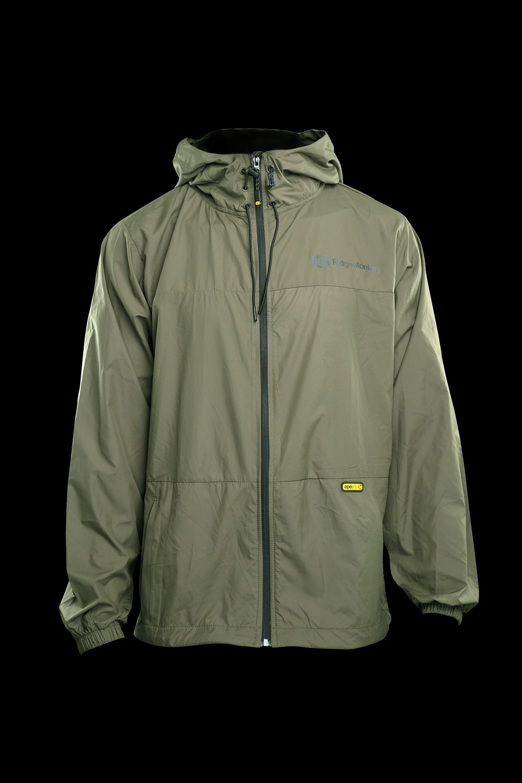 Rain-Jacket-1.png
