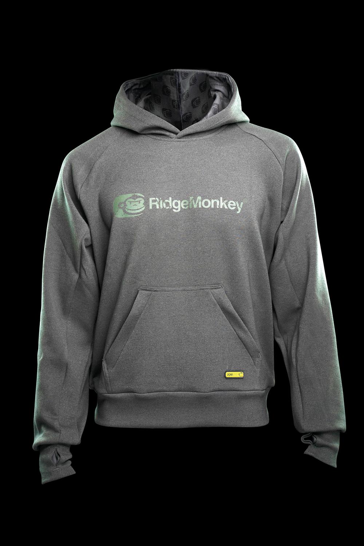 Grey-Hoody.png