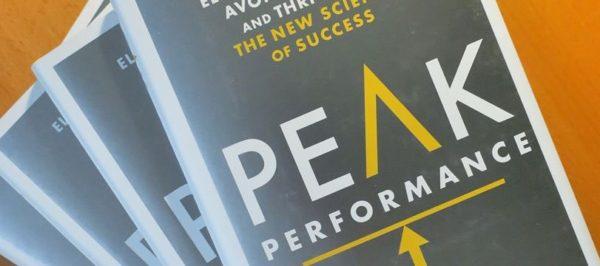 peakperformancebooks.jpg