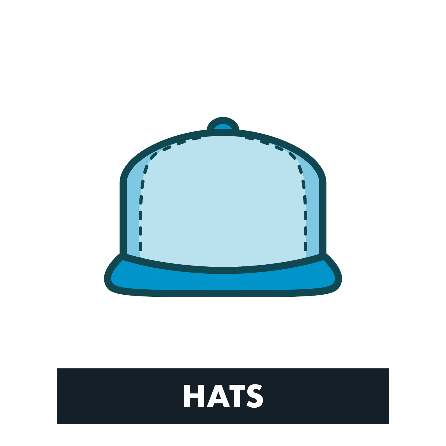 GL-SquarespaceCarousel-Hats.png