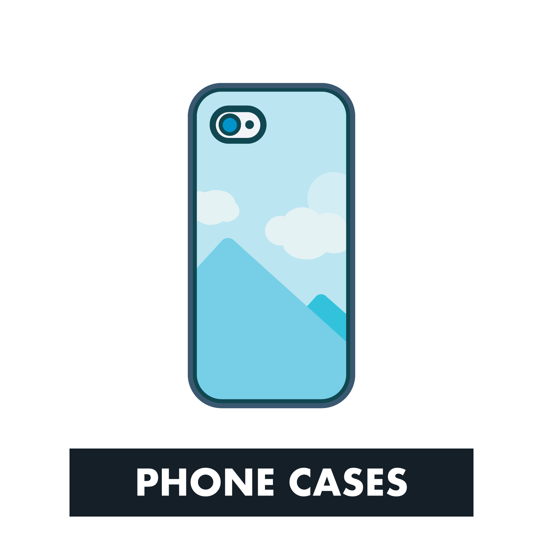 GL-SquarespaceCarousel-PhoneCases.png