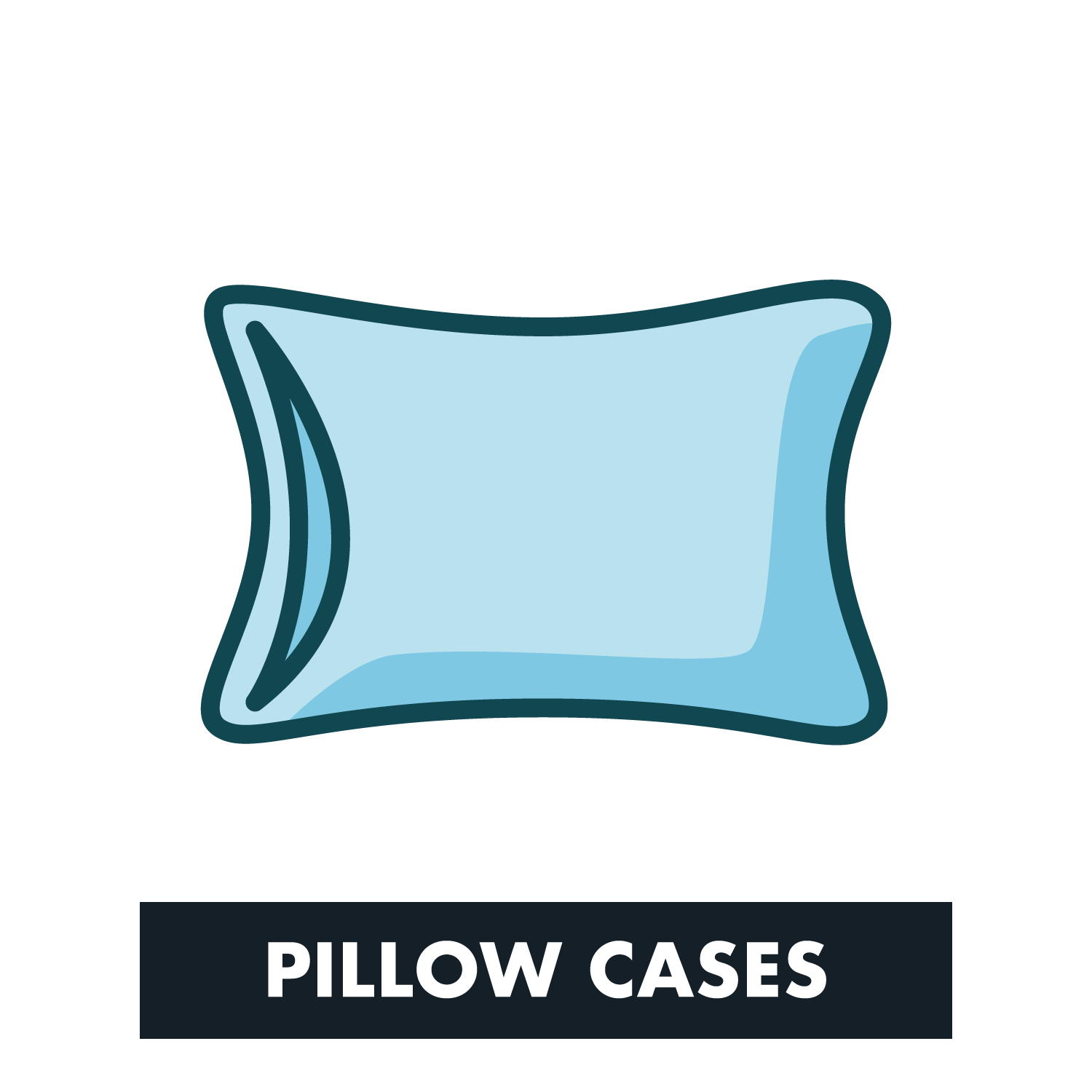 GL-SquarespaceCarousel-PillowCases.png