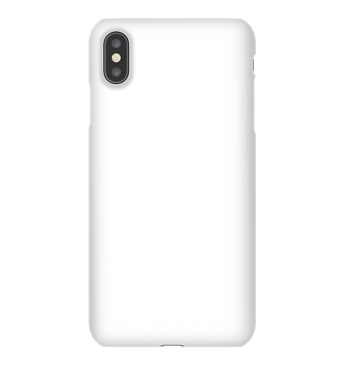 iPhone_XS_Max_Snap_Case_in_Gloss_IPXSM-CS-G_5b5e8c59d1.png