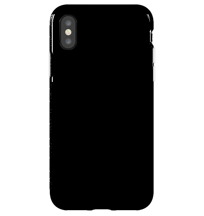 iPhone_XS_Flexi_Case_IPXS-FC-CS-C_eaf16df44b.png