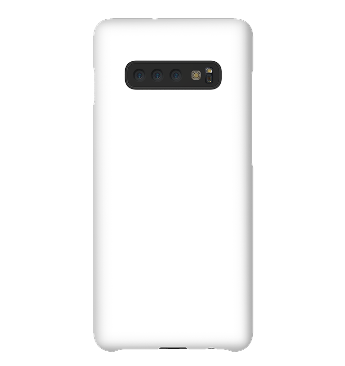 Samsung_Galaxy_S10_Plus_Snap_Case_In_Gloss_SGS10P-CS-G_0f91c4b754.png