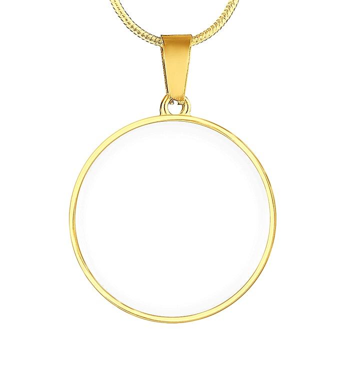 ShineOn_CircleLuxuryNecklace_Gold.jpeg