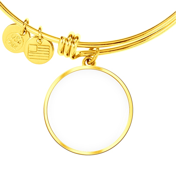 ShineOn_CircleLuxuryNecklace_Bangle_Gold.jpeg