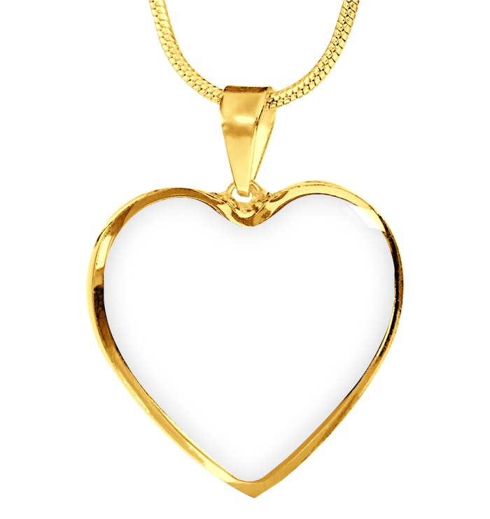 ShineOn_HeartLuxuryNecklace_Gold.jpeg