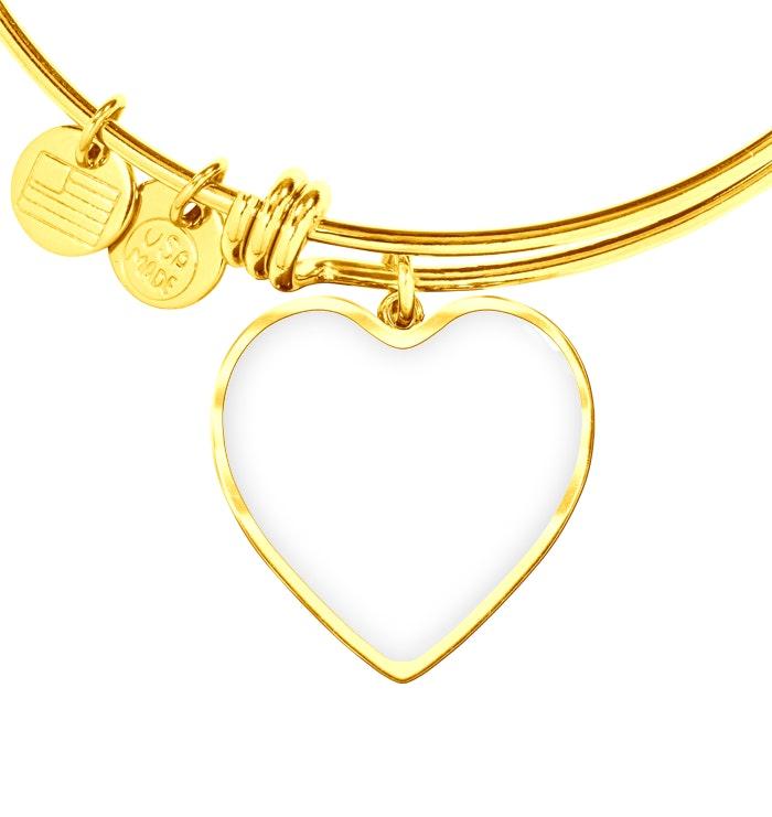 ShineOn_HeartLuxuryNecklace_Bangle_Gold.jpeg