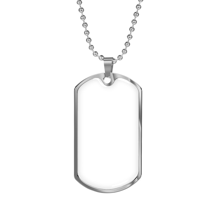 ShineOn_DogTagNecklace_Stainless.jpeg