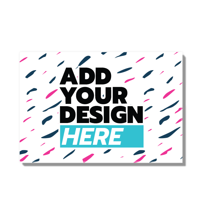 AcrylicPrint-24x36-Horizontal_dcf3fb477d.png