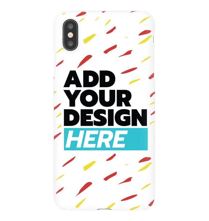 iPhone_XS_Max_Snap_Case_in_Gloss_IPXSM-CS-G_5b5e8c59d1.png