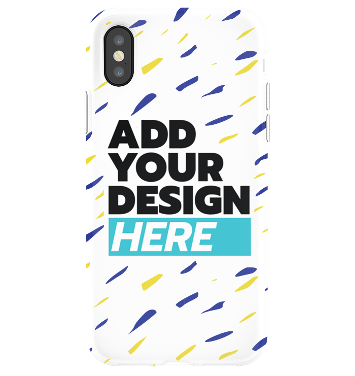 iPhone_XS_Flexi_Case_IPXS-FC-CS-C_eaf16df44b.png