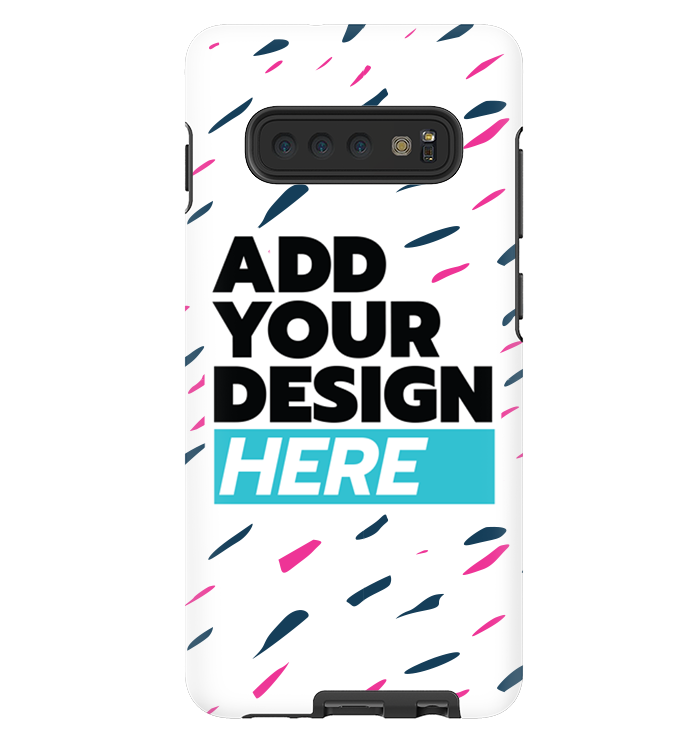 Samsung_Galaxy_S10_Plus_Tough_Case_In_Gloss_SGS10P-TCB-CS-G_90b2784828.png