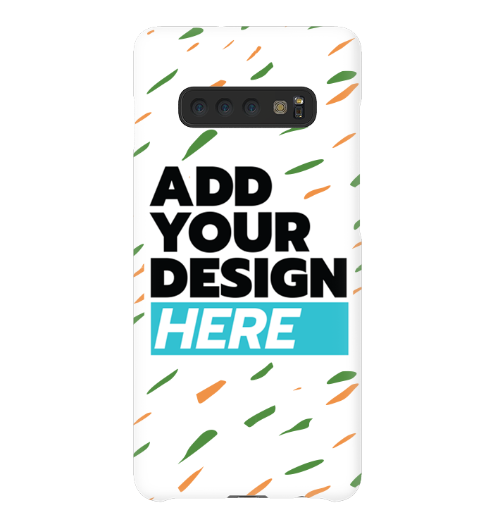 Samsung_Galaxy_S10_Plus_Snap_Case_In_Gloss_SGS10P-CS-G_0f91c4b754.png