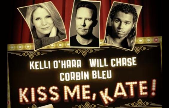 kISS+ME+KATE.jpg