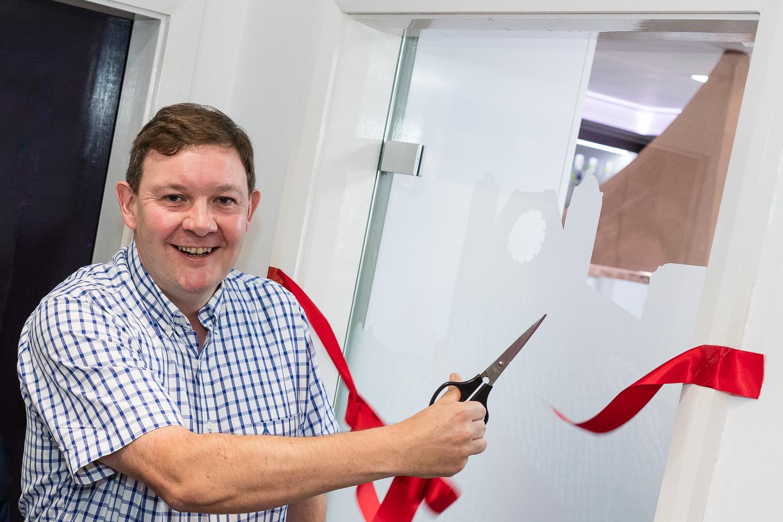 opening new office.jpg