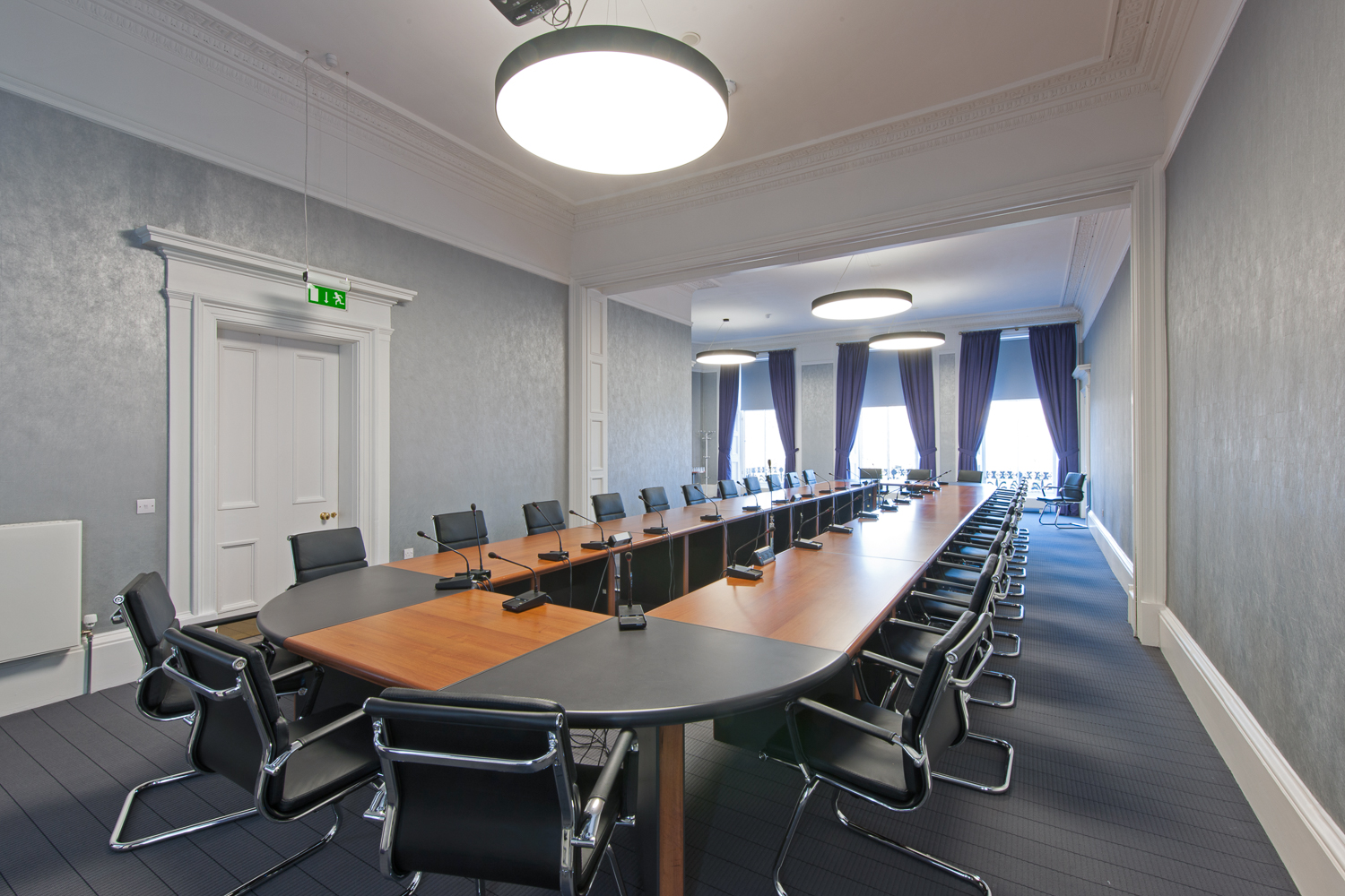 meeting room furniture edinburgh.jpg