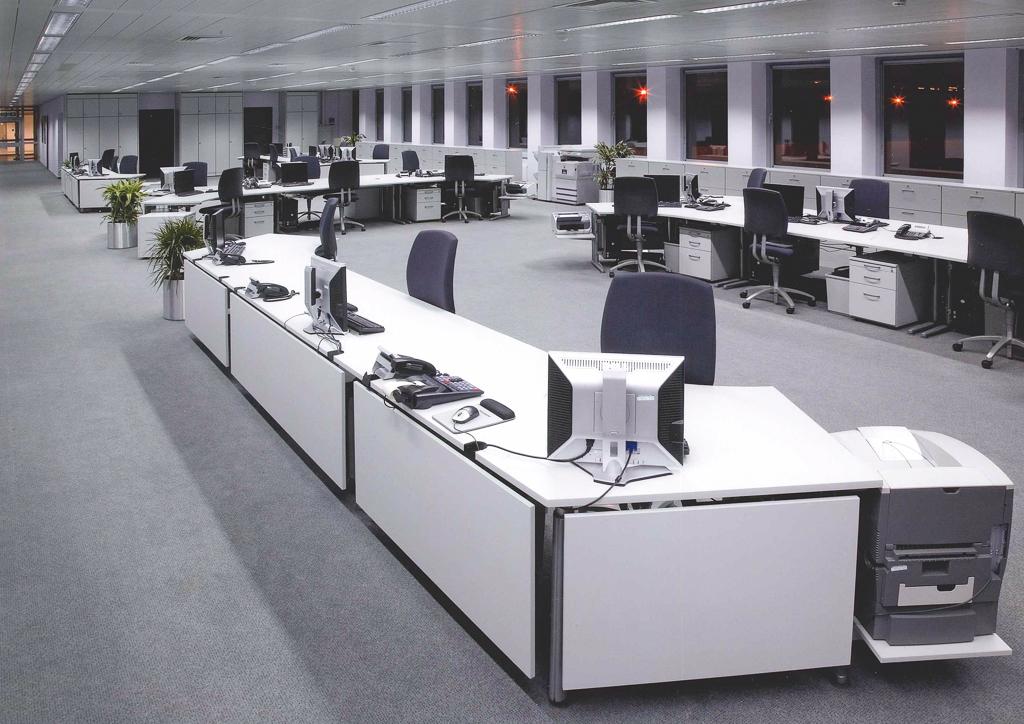 modern office furniture.jpg