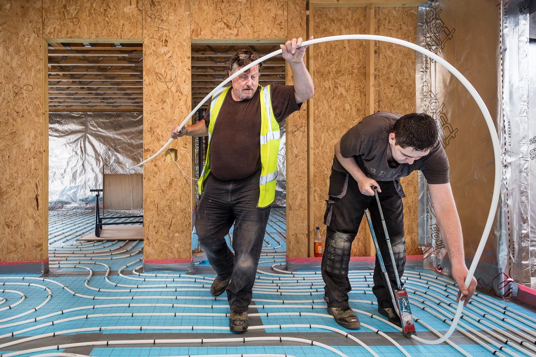 underfloor heating designers.jpg