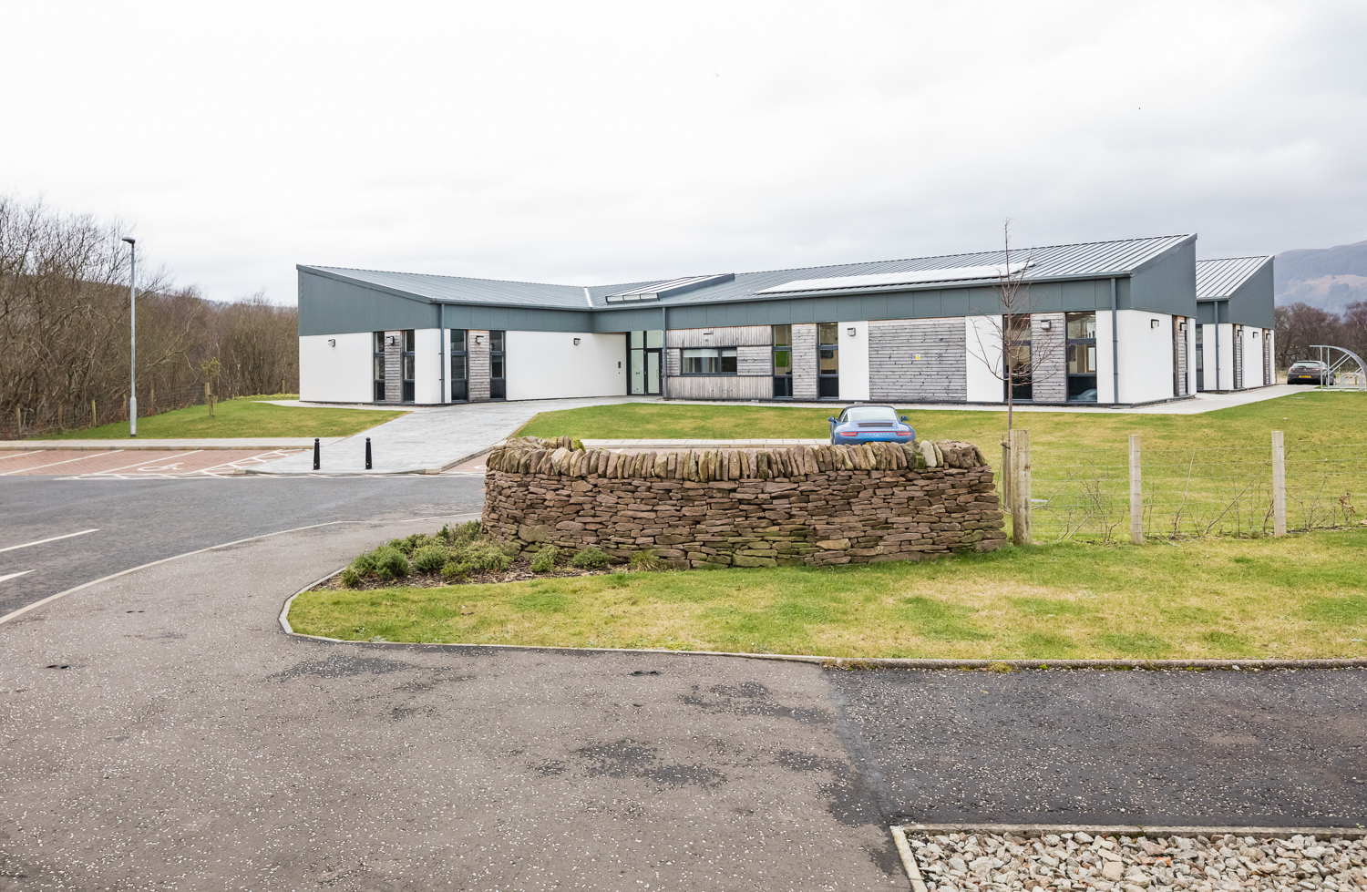Sandbanks Business Park Dunoon.jpg