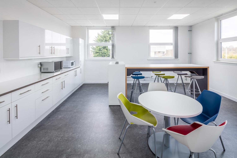 staff canteen interior.jpg