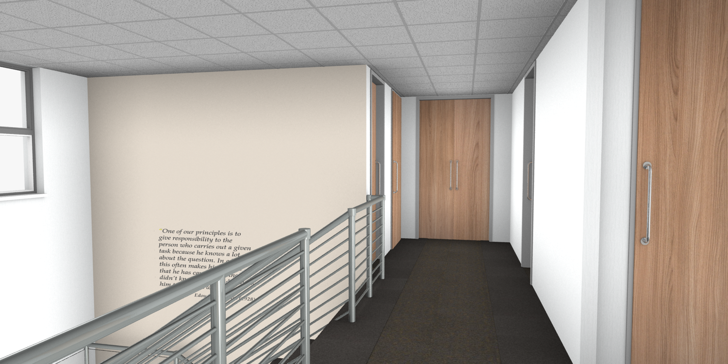 office interior design dundee.png