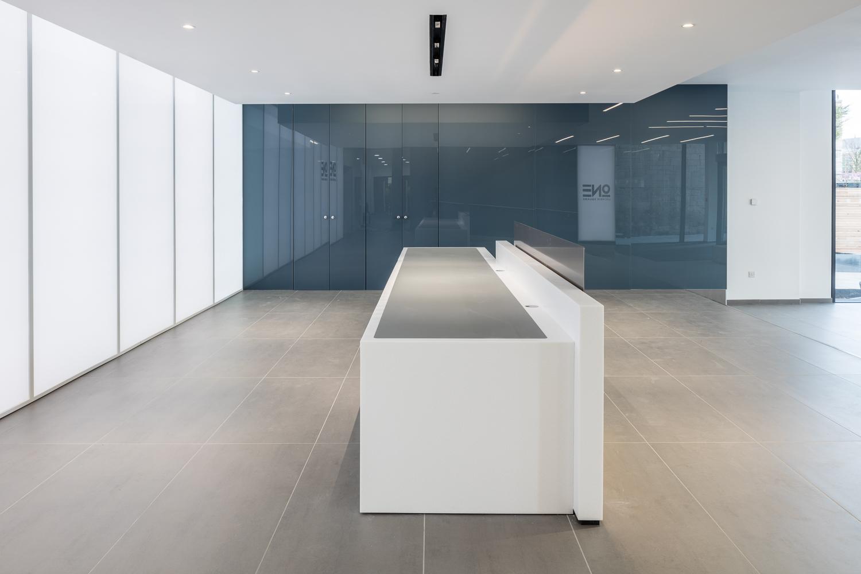 reception desk edinburgh.jpg
