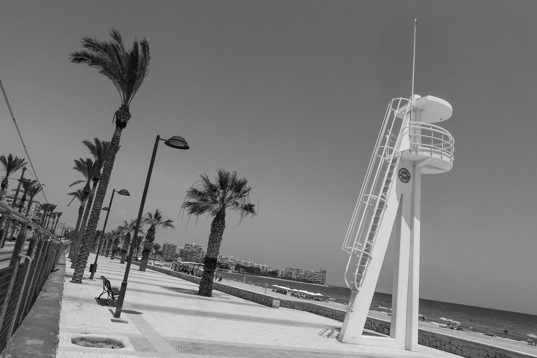 Alicante beach.jpg