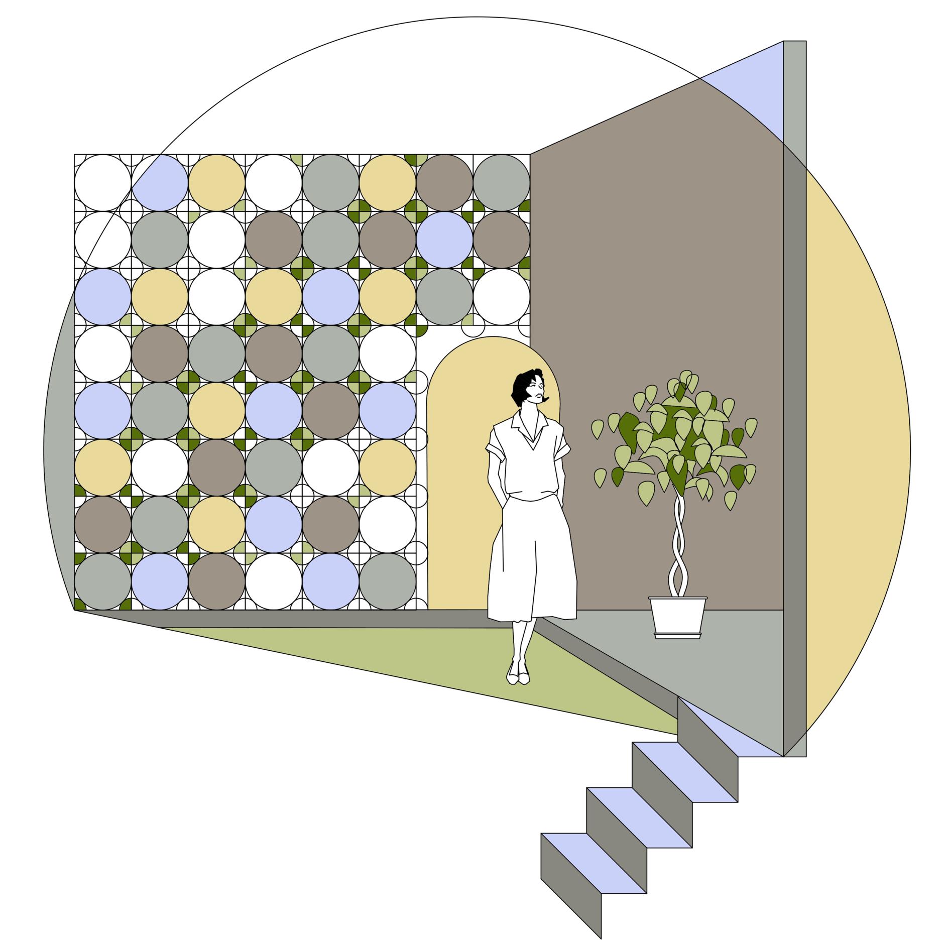 biophilic design.png