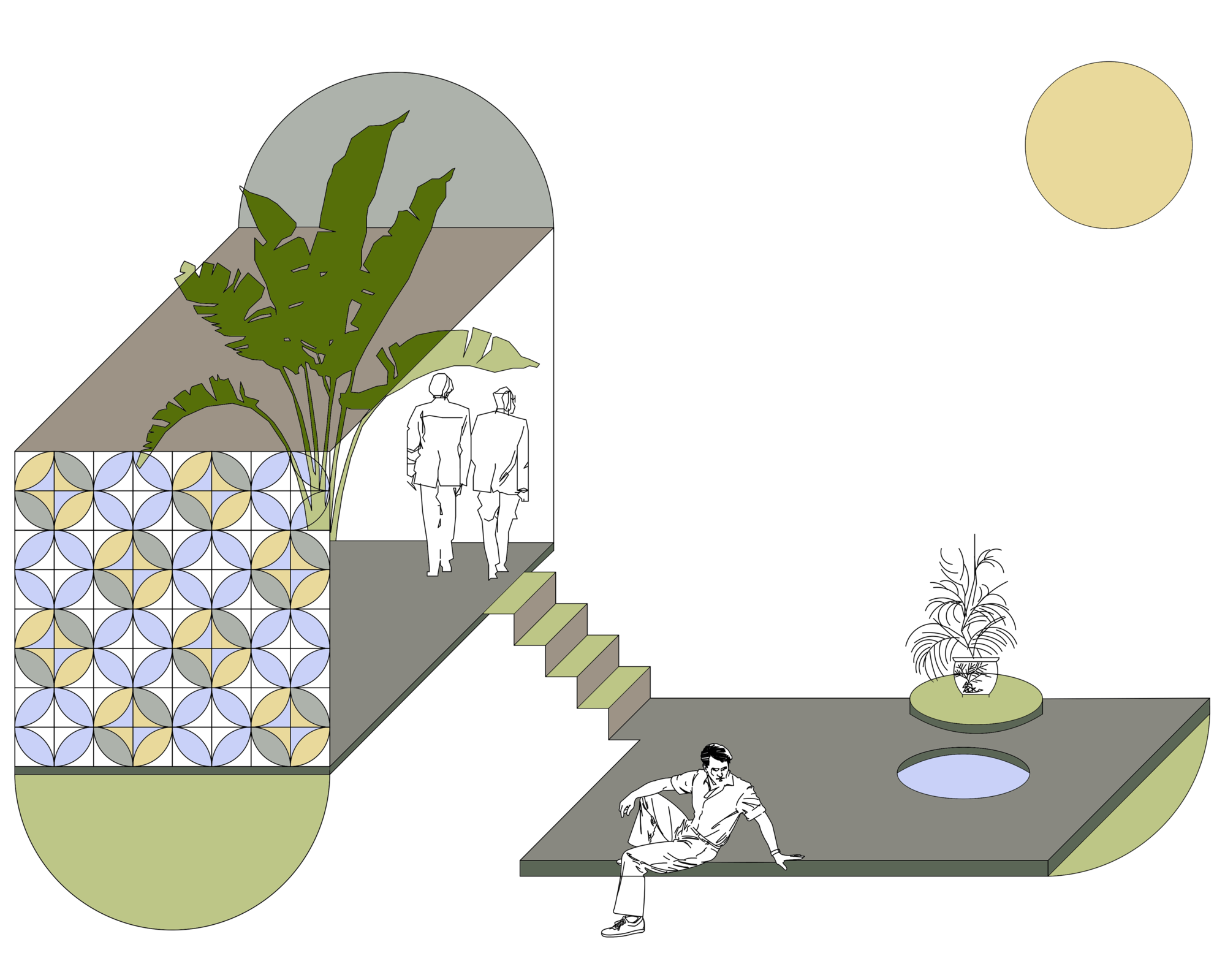 Biophilic design in the workplace.png