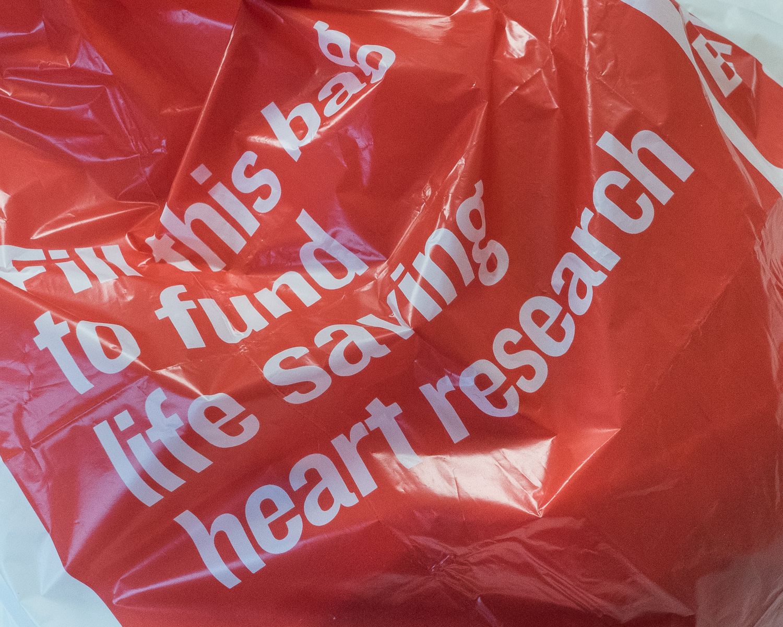 British Heart Foundation.jpg