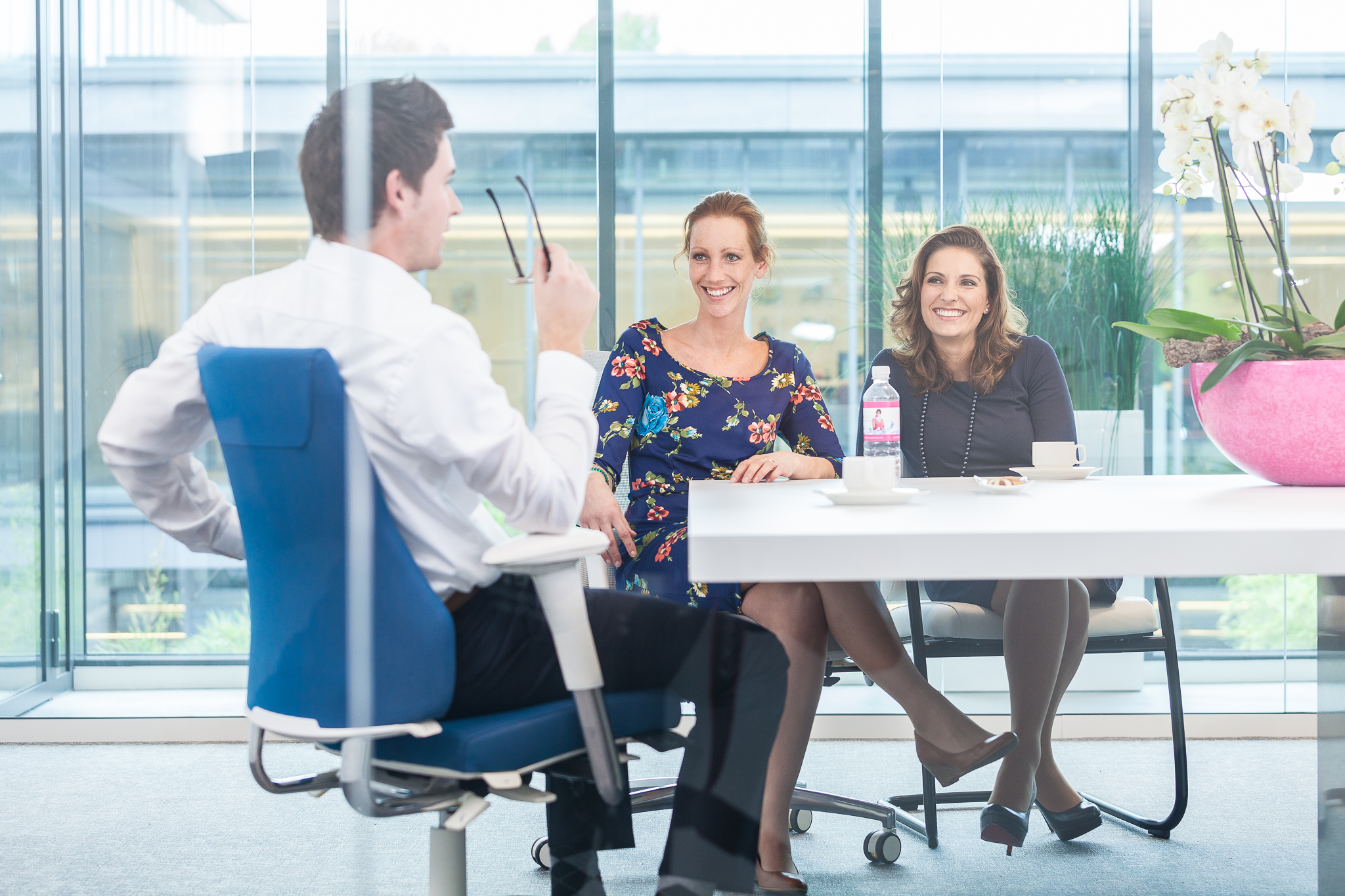 workplace consultancy.jpg