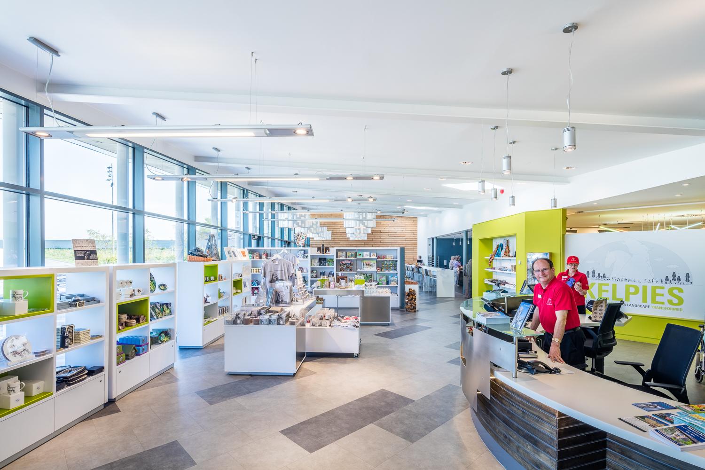 Kelpies visitor centre.jpg