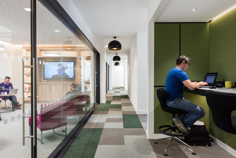 office furniture.jpg