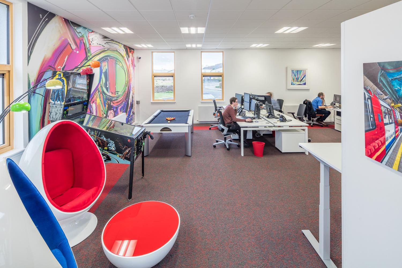 funky office space.jpg