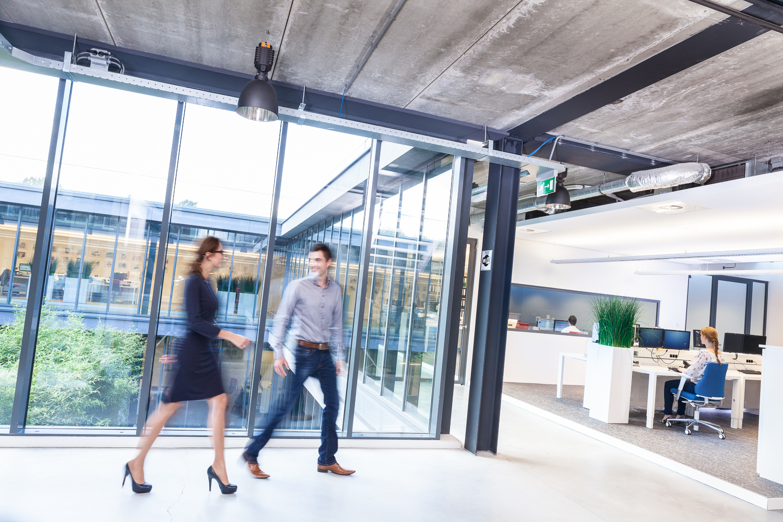 office interiors.jpg
