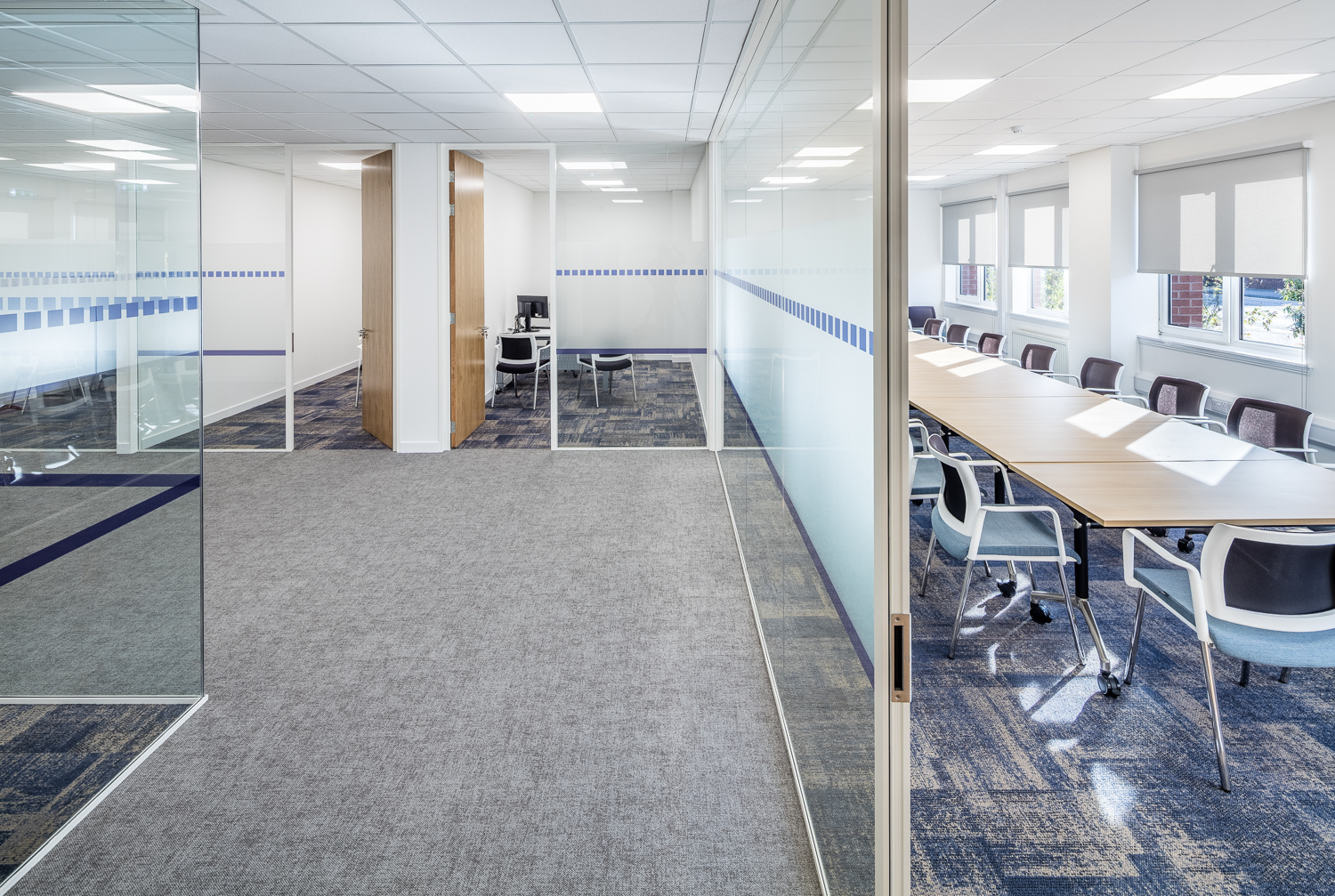office fit out Perth Scotland.jpg