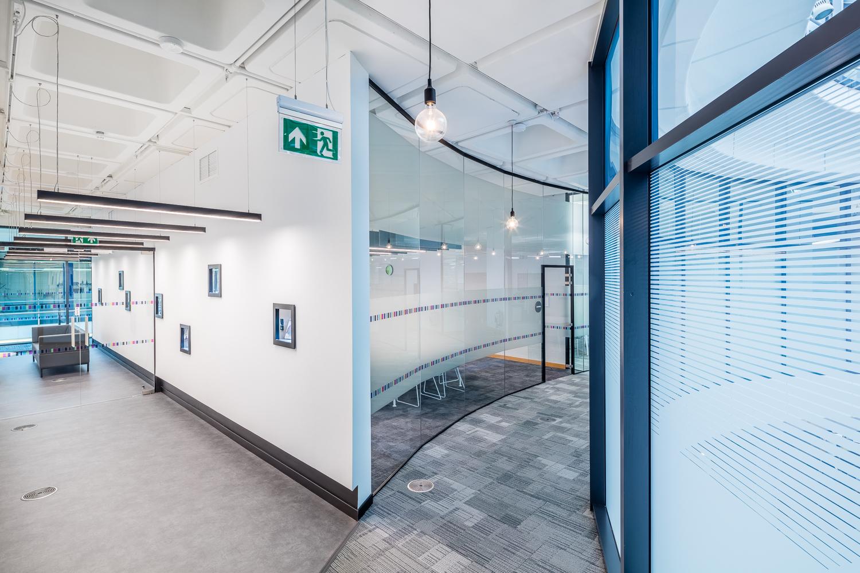 interior design consultancy Edinburgh.jpg