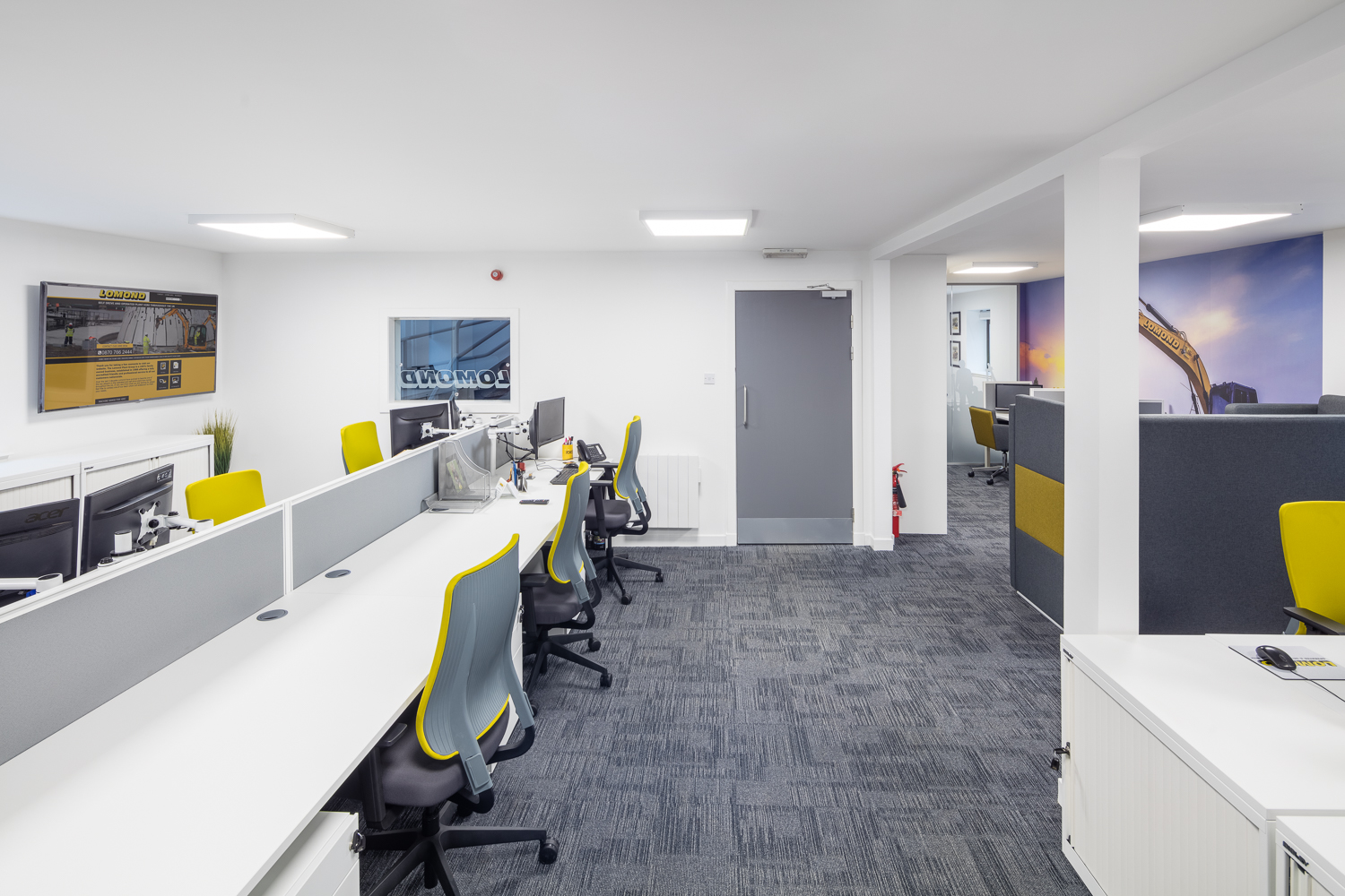 office design ideas after.jpg